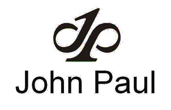 John Paul Florist in Derry